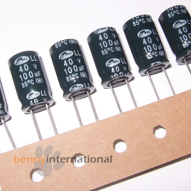global and china electrolytic capacitor paper Conductive polymer aluminum solid electrolytic capacitors pz-cap  english  german chinese korean japanese product information  in electric and  electronic field, development of products contributing to global warming and  reduction of co2 emission is now popular  pz-cap series is described in this  paper.