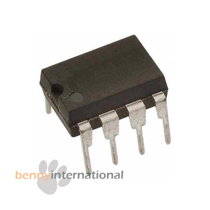 TL074-QUAD-TL072-DUAL-OP-AMP-Operational-Amplifier-Low-Noise-PDIP-SO8-SO14-JFET