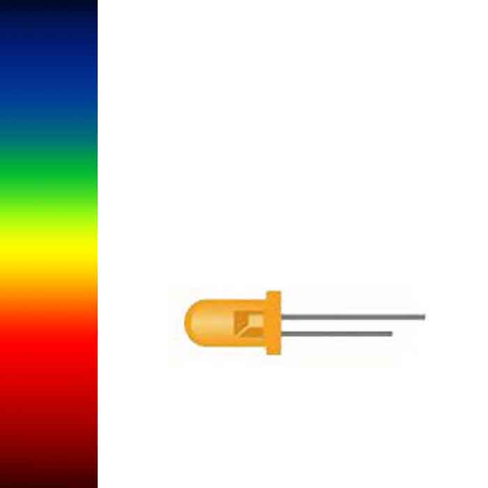 20x-5mm-RED-GREEN-BLUE-YELLOW-ORANGE-WHITE-DIFFUSED-LEDS-Arduino-Raspberry-Pi