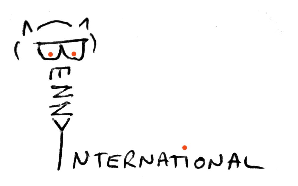 www.bennyinternational.com
