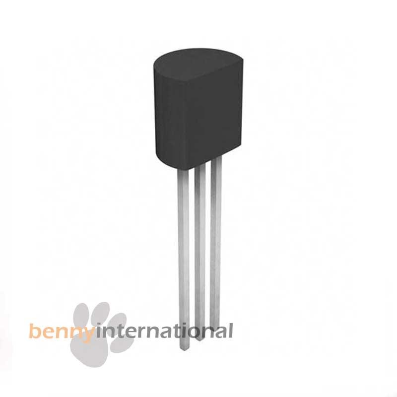 10x-S8050-S8550-2N3904-2N3906-2N2907-S9012-S9014-S9015-S9018-PNP-NPN-TRANSISTOR