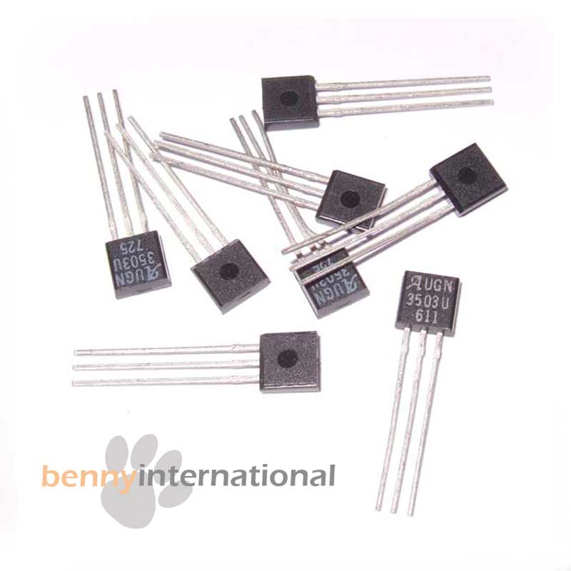 UGN3503U-RATIOMETRIC-LINEAR-HALL-EFFECT-SENSOR-UGN3503